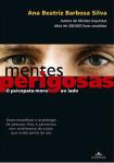mentes_perigosas_psicopata_mora_ao_lado1