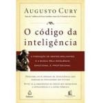 Livro: O Código da Inteligência